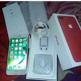 Buy phone 6s, 7+, 8+ 128gb red gold black color with Warranty