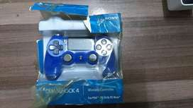 Sony ps4 wirless controller dual shock 4