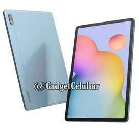 Samsung Tab S 7 128gb murah (terima tukar tambah)