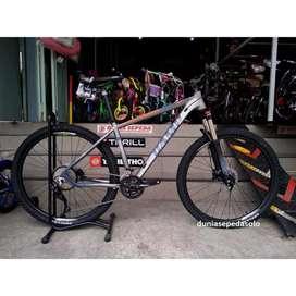 Kredit camp fenix 3.0. Dunia Sepeda sukoharjo