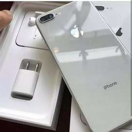 Limited offer Get iphone at reasonable price