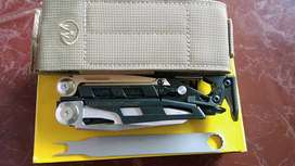 Leatherman MUT original usa