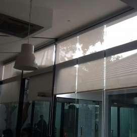 Gorden Korden Vitrase Gordyn Wallpaper Blind Curtain Free Survey..434