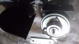 BMW voice HORN MADE IN ITALY