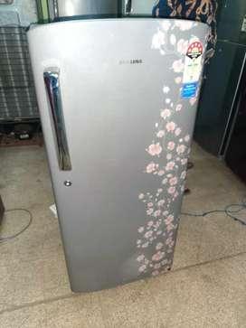 All types of refrigerator washing machine work service