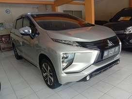 Mitsubishi Xpander 1.5 Exceed At 2018 Istw