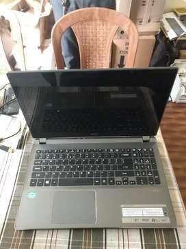 Acer V5-572P
