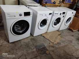 *MANY MODELS*COLLECTION*SALE**WASHING MACHINES*BRANDED NEW BOX PACK*