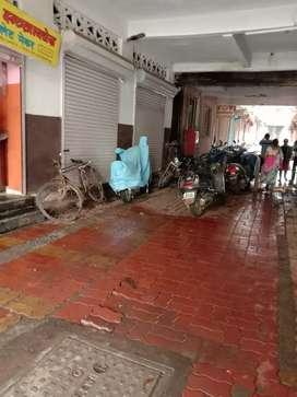 Shop  Vijay nagar nalasopara East