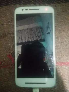 My phone is sall best price of my phone