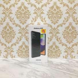 Happy Shopping Samsung A52 8gb/128gb