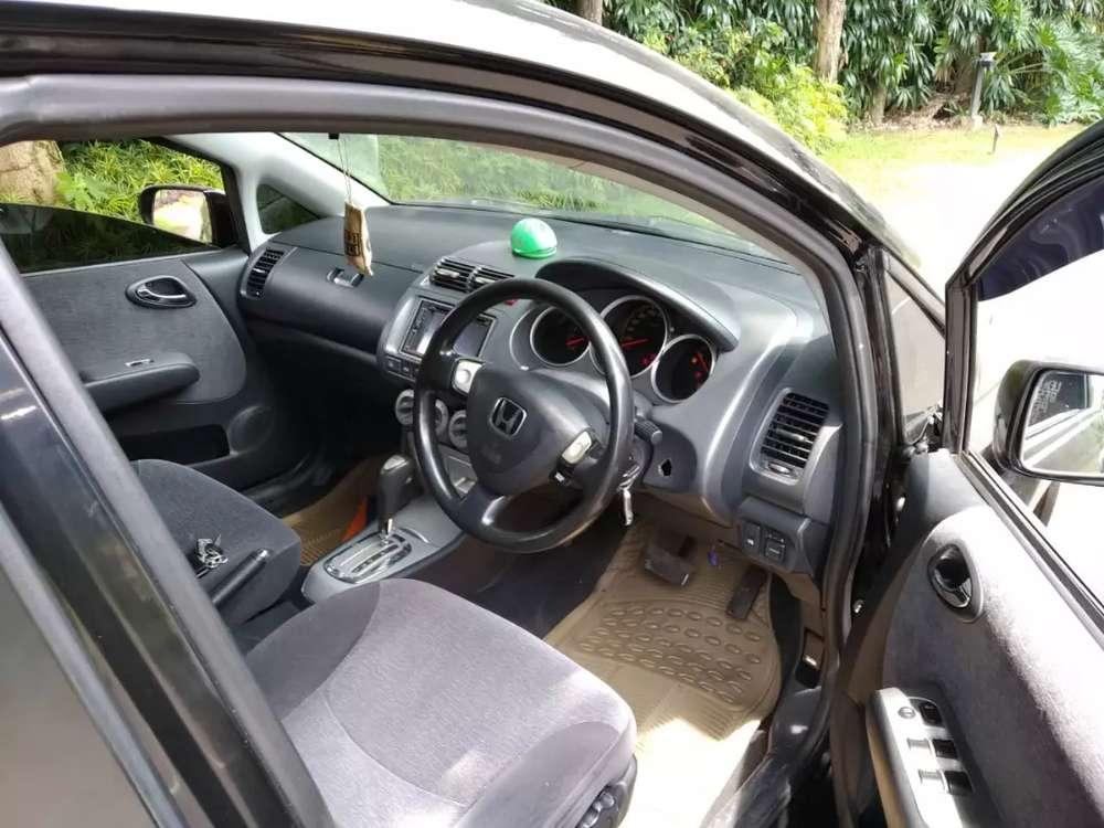 Honda Brio satya S manual Bogor Bogor Utara – Kota 147 Juta #4