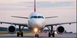 URGENT HIRING FOR TICKETING EXECUTIVE ROLE - AVIATION