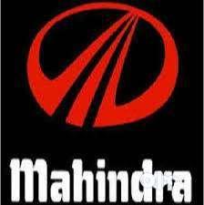 mahindra Company- Dear 10th 12th pas Job Vacancy Open in motors Compan 0