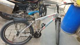 Dodge cycle 5 day old new price 8500