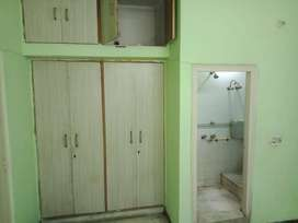 1BHK 2 room
