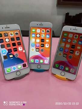 iPhone 7 (128gb) All colour available Brand new condition