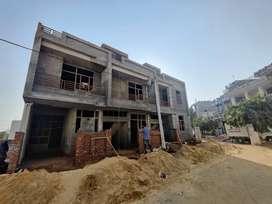 2 Bhk Luxury Flat For Sale Gandhi Path West Jaipur