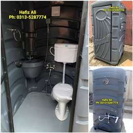 Washroom,toilet,prefab room,container home & office,porta cabin,guard.
