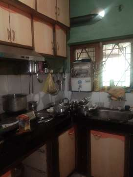 3 bhk house available for sale at old minal