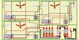 Bhatia Electrical jalandhar