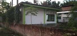 House for sale, RCC
