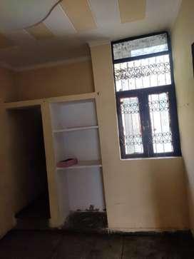 Sector 2, Housing Board- Ballabgarh