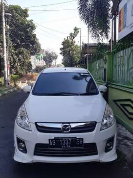 Jual Mazda VX-1 Istimewa