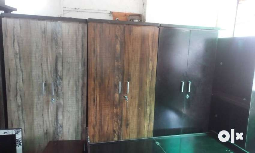 brand new cabinate just rs 4200 0