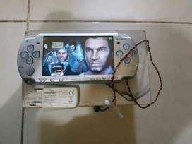 psp slim fullgame 17 game