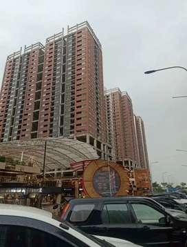 Disewakan Apartemen Meikarta Kosongan di Lippo Cikarang