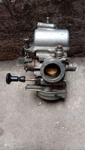 Carburetor Bajaj Pulsar 150