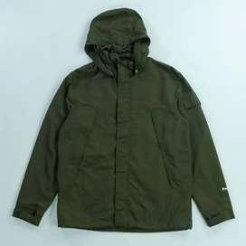 Lands outdoor jacket