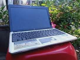 Laptop Core i3 RAM 4 GB