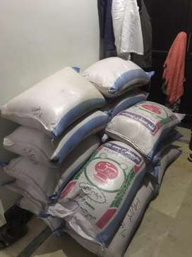 Premium export Sella Rice 50kg