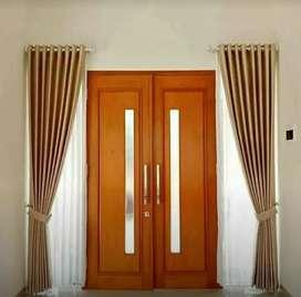 Gorden, curtain, korden, gordyn, vitrase, wallpaper, blind. 816367