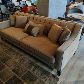 Sofa shbby livano