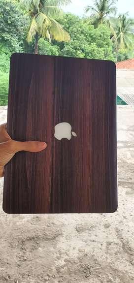 MacBook Air MDQ32HN/A 13-inch