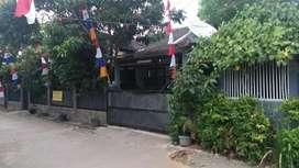 Di Jual Rumah di Cilodong, Depok