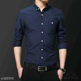 Shirts Cash on delivery available Big Diwali offers.