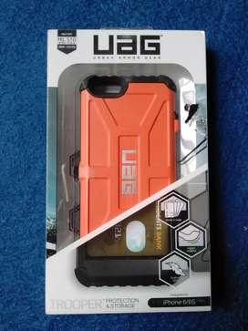 UAG Trooper case for iPhone 6/6s Original