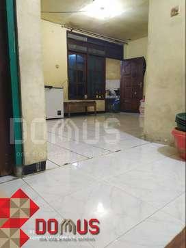 Dijual Rumah Kos, Arif Rachman Hakim, Surabaya