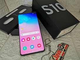 Samsung S10 8/128 like new