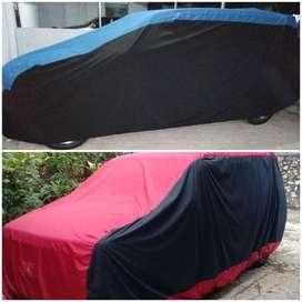 Body cover mobil terbaik h2r bandung 19