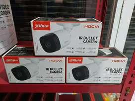 Silahkan alat keamanan berkualitas harga terjangkau kamera cctv murah