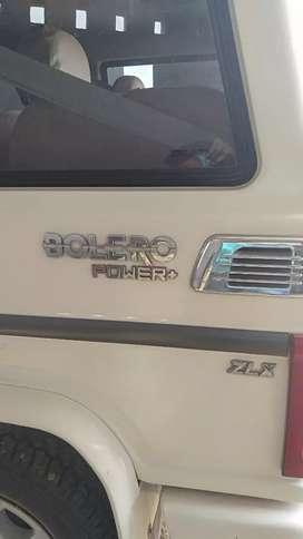 Zlx power plus