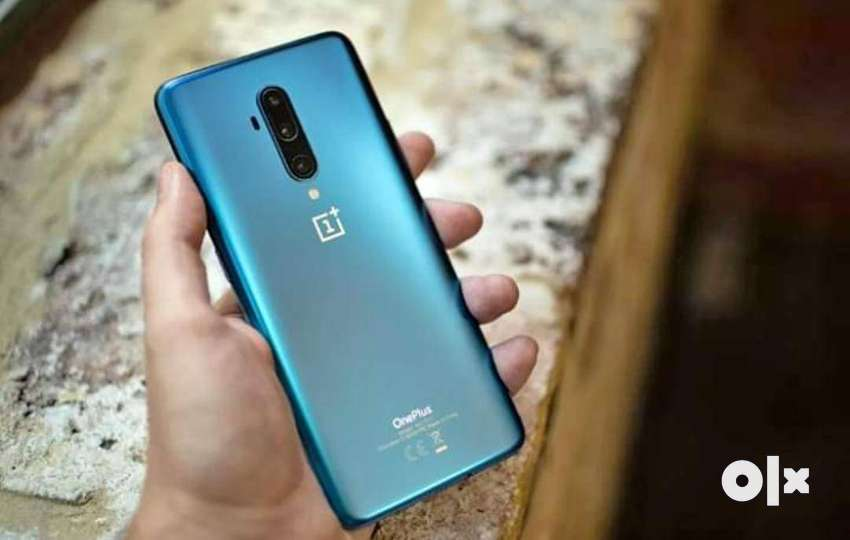 Popular brand  oneplus 7t pro available with warranty , bill and box 0