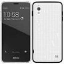 InFocus M370i ( 8GB INTERNAL | 1 GB RAM )