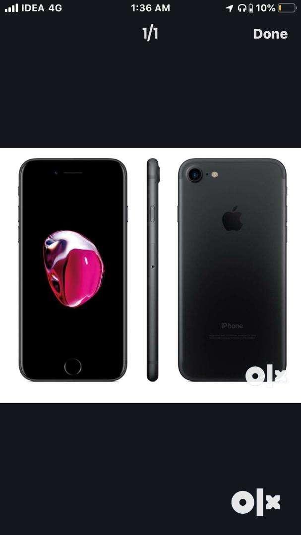 Sale i phone 0