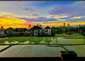 Villa amazing ubud bali